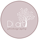 Di art photography